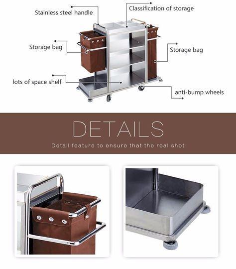 hotel amenities guangzhou h03hospital cleaning cart buy hotel amenities cleaning cart