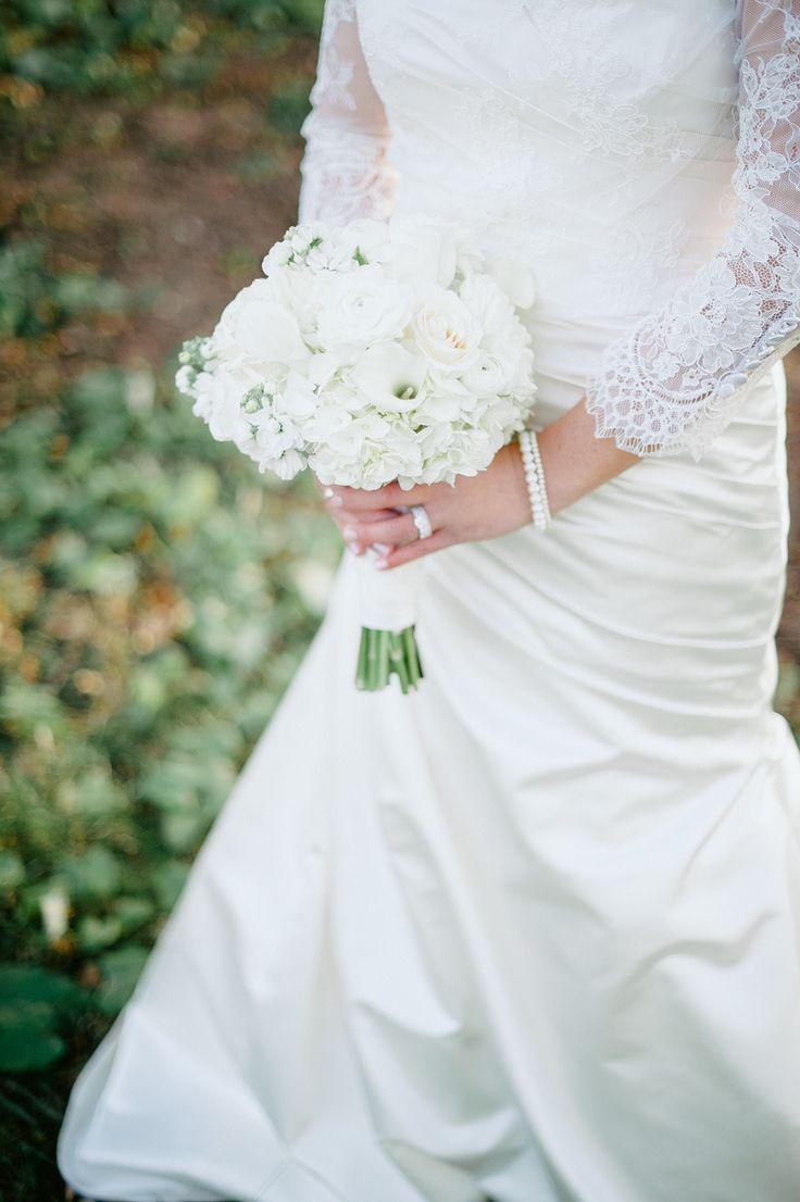 mens bracelets silver  bouquet