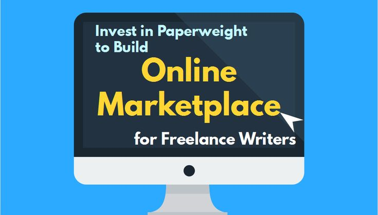 9 best Online Paper Writing Websites images on Pinterest Writing