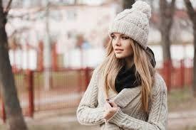 welovewomen: Ντυθείτε άνετα και δείξτε chic