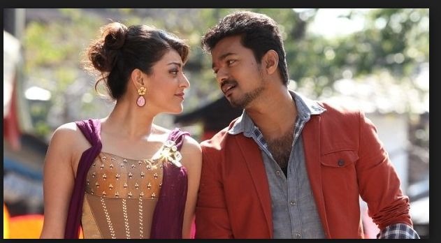 Jilla is a 2014 Tamil smash hit which raked in superb collections and stood as one of the blockbuster movies last year. A number of combinations have been talked about for its remake in Telugu but none of them ever did materialize. Starring Vijay