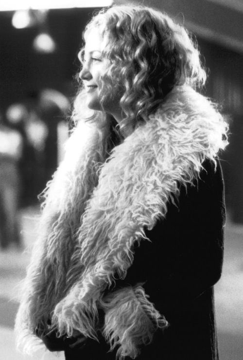 Penny Lane . . My inspiration in life