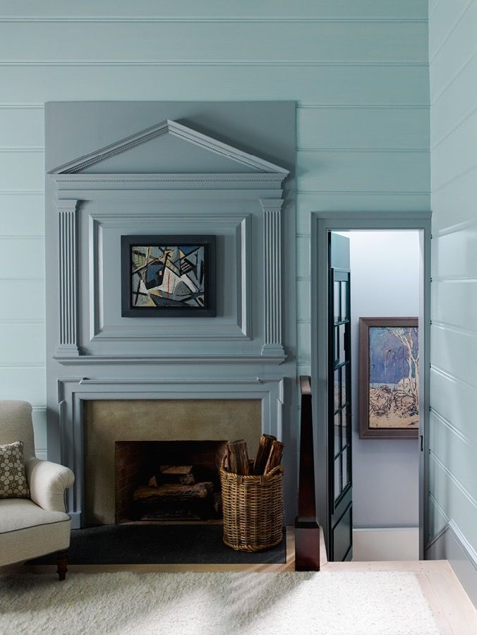 248 best Steven Gambrel images on Pinterest Gambrel Chicago