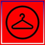 VERONA CENTRO: SMARRITI GUANTI NERI http://www.terzobinarionetwork.com/2015/11/verona-centro-smarriti-guanti-neri.html