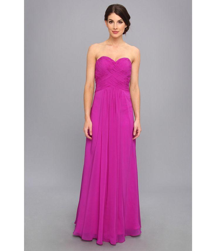 Mejores 72 imágenes de Evening Dresses en Pinterest | Vestidos de ...