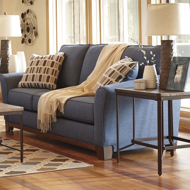 Cindy Crawford Home Decor: Best 25+ Cindy Crawford Furniture Ideas On Pinterest