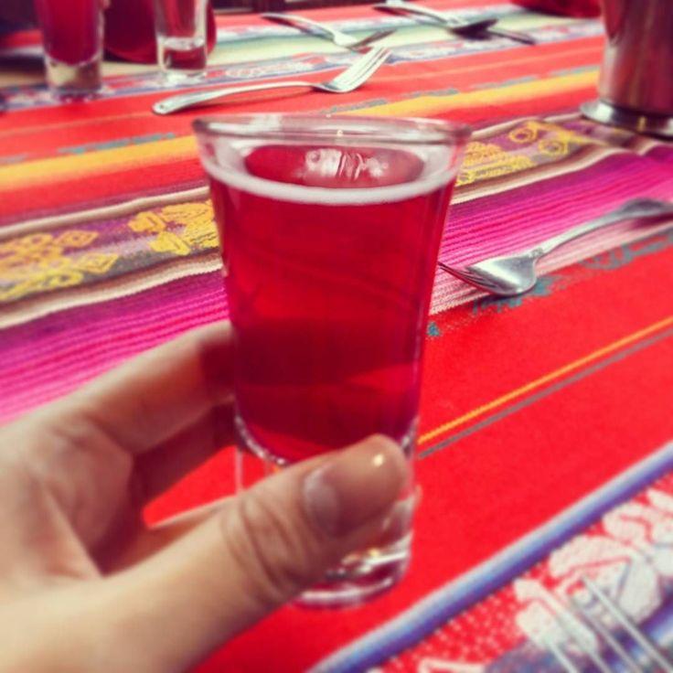 Una escapada #CuencaEcuador  Ya estamos en #doschorreras probando un #canelazo Salud!! #CuencaVive #Cuencavibra #traveler #wanderlust #igersecuador #travilin #allyouneedisecuador #touringram #blogdeviajes #travelblog #turisbrand #blogdeviagem #traveladdict by chicblogtravel