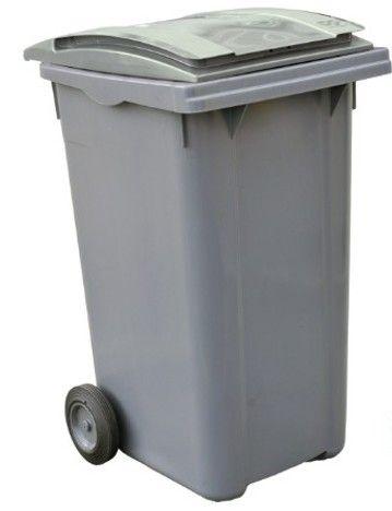 les 25 meilleures id es concernant conteneur poubelle sur pinterest stockage de poubelle. Black Bedroom Furniture Sets. Home Design Ideas