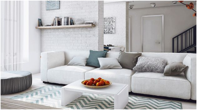 71 Acceptable Gray And White Living Room Image Check More At Https Www Metyso Org 71 Acceptable Gray And White Living Room Image