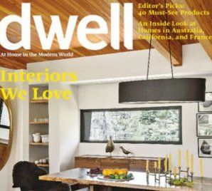 You Can Sign Up For A FREE Magazine Subscription To Dwell First Free SubscriptionsFree MagazinesSignsInterior