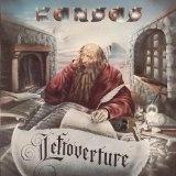 Leftoverture (Exp) (Audio CD)By Kansas
