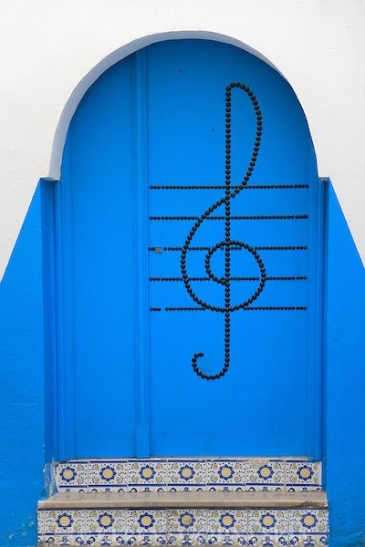 31 best images about beautiful places in tunisia on for House music symbol