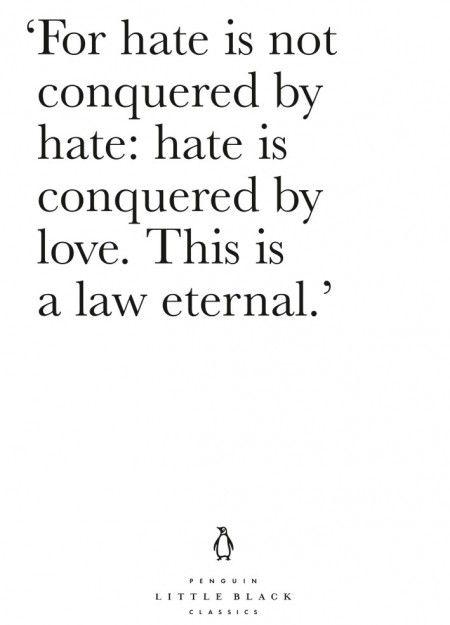 Classic Quotes Impressive 221 Classic Quotesquotesurf