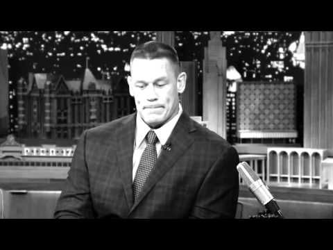 Sad John Cena Way you need to add your #family #kid #baby #child #children http://ift.tt/1Jcz4mO