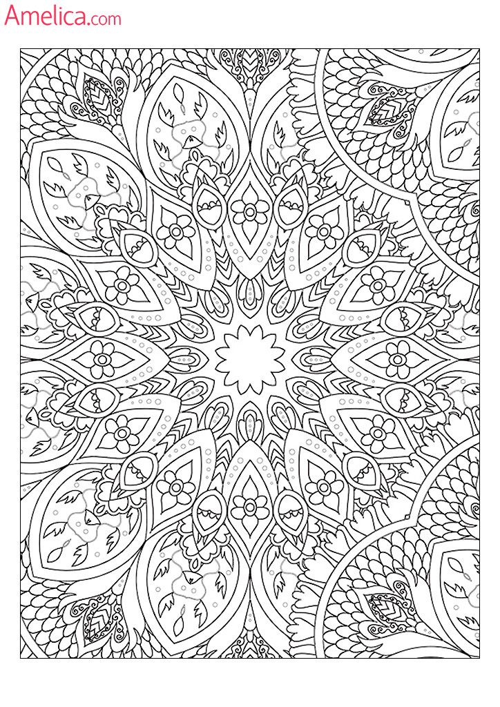 natella coloring pages - photo#18