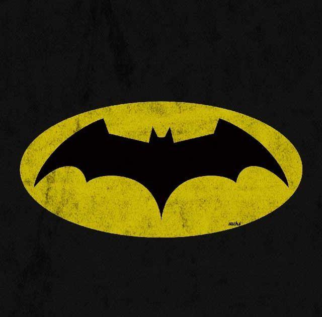 11 Wallpaper Android Hd Batman Logo Free Download Batman Iphone Wallpaper By Vmitchell85 Batman Logo Wallpap In 2020 Android Wallpaper Batman Logo Logo Wallpaper Hd