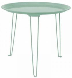 Table d'appoint Pliable - Bianca and Family