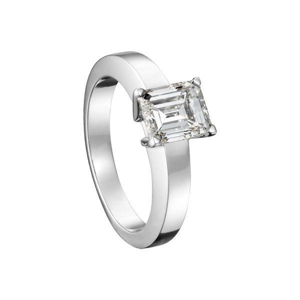 anillos compromiso #boda #anillos #alianzas #pedida