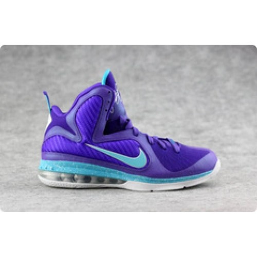 Excellent Women39s Basketball Shoes NikeID  Basketball Shoes  Pinterest