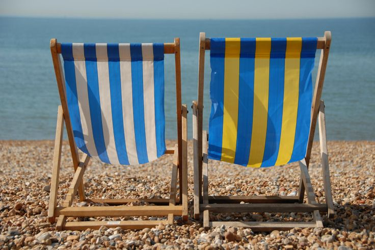 very inspired by colourful beach huts and deckchair fabric. Black Bedroom Furniture Sets. Home Design Ideas