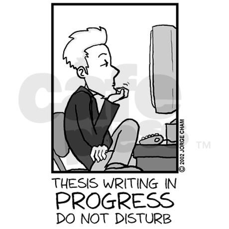Essays research papers writer