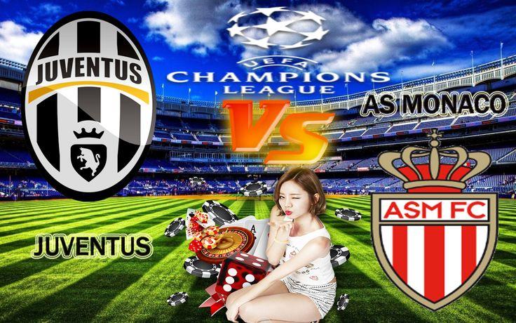 Prediksi Bola Juventus VS AS Monaco 10 Mei 2017 Prediksibola.men |Prediksi Bola Juventus VS AS Monaco 10 Mei 2017 |Prediksi Bola Terakurat-Pada kesempa