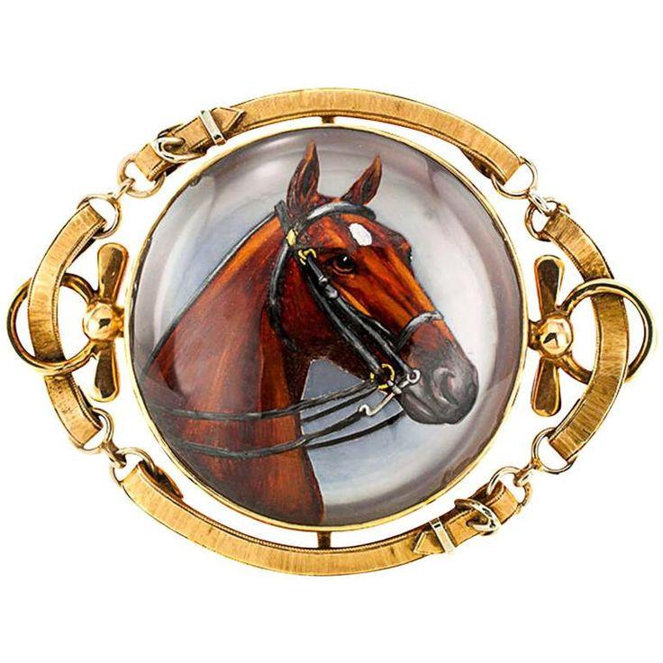 282 Best Jewelry Images On Pinterest Bracelets Charm