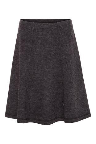 Skirt Lava