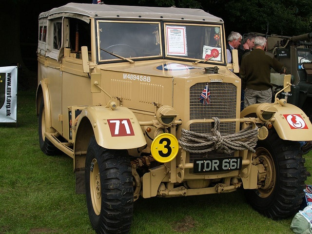 Surplus Military Vehicles.html   Autos Weblog