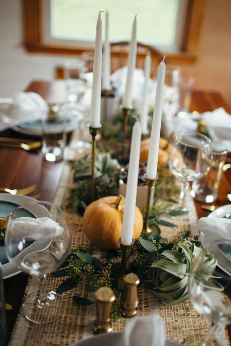 266 best ENTERTAINING - dinner parties, wedding, brunch ...