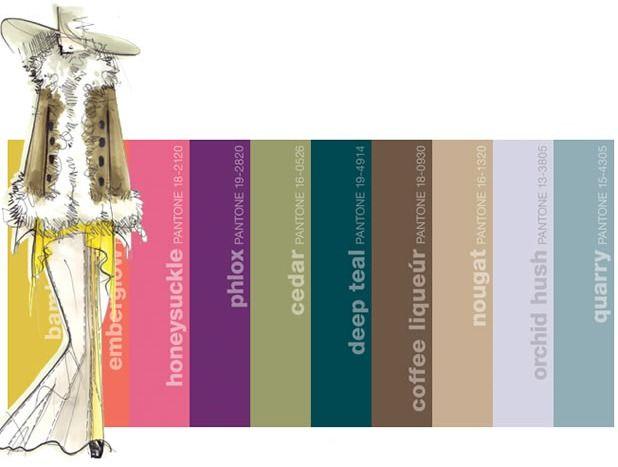 trend-colours-autumn-2011-2.jpg (618×467)