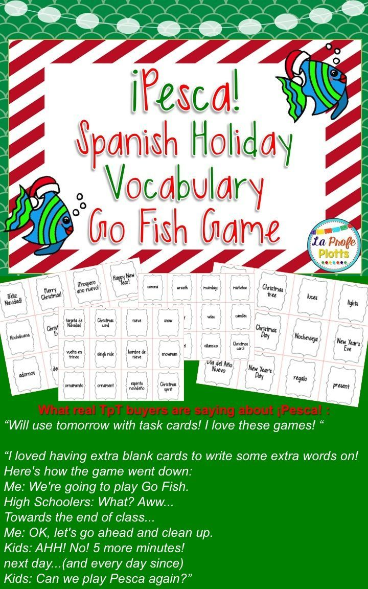 Christmas Holidays Activities and Lessons | KidsSoup