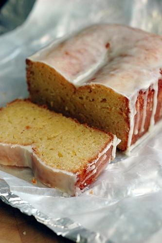 marmalade cake | Cake ♥ | Pinterest