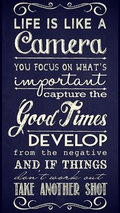 Beautiful quote <3
