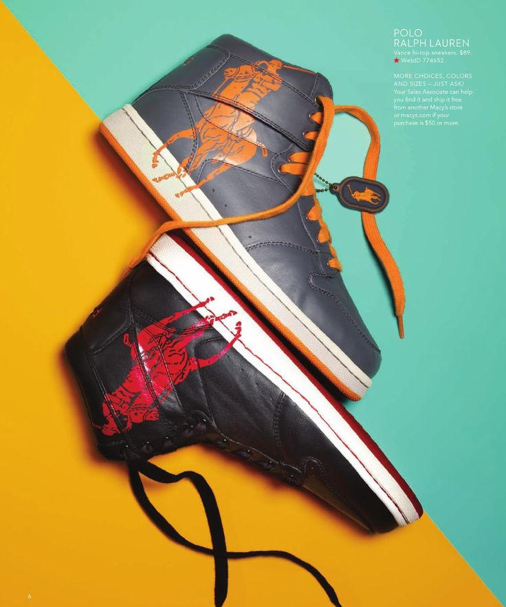 #shoes #environment