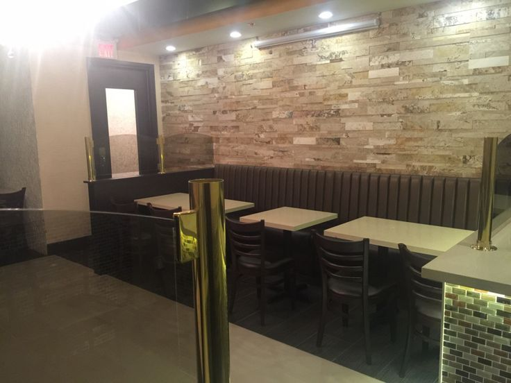 Celebrate your anniversary with your special friends or family members.and make your day unforgetable. #Party_Room_Rentals  #Small_Party_Hall_Mississauga