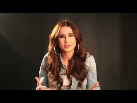 Lo  nuevo: Juicy M - Life of a female DJ [Clip] entra http://ift.tt/2hFe7rX.