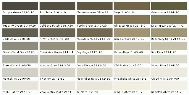 22 best cream and beige colors images on pinterest color for Manhattan tan paint color