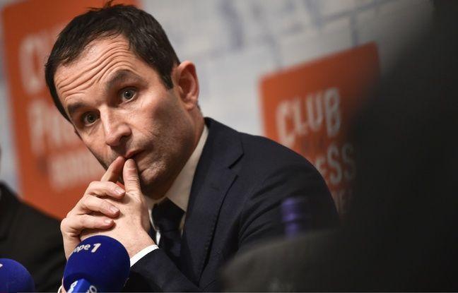Dix-sept points d'écart séparent Manuel Valls et Benoît Hamon au deuxième tour de la primaire socialiste. Mais qui sont ces 600.000 électeurs qui se sont mobilisés pour élire Benoît Hamon?