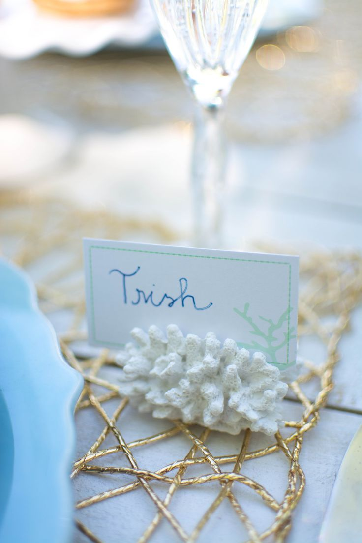 ideas for beach wedding party favors%0A     best Beach Wedding Ideas images on Pinterest   Beach weddings  Bridal  shower favors and Wedding keepsakes
