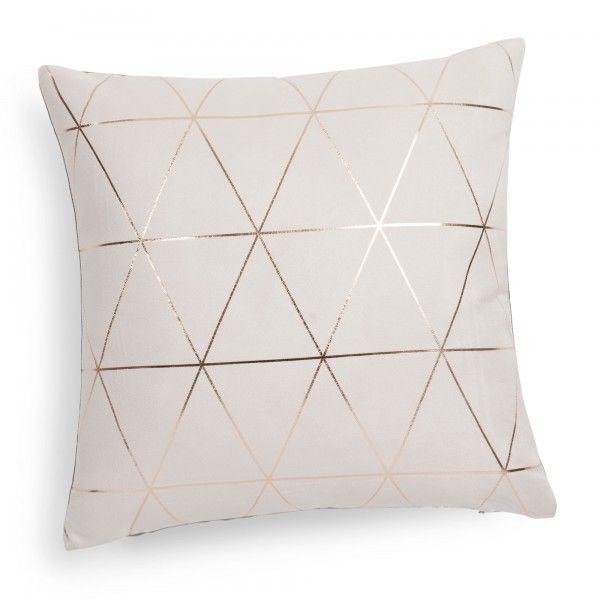 1000 id es sur le th me plaid canap sur pinterest plaid. Black Bedroom Furniture Sets. Home Design Ideas