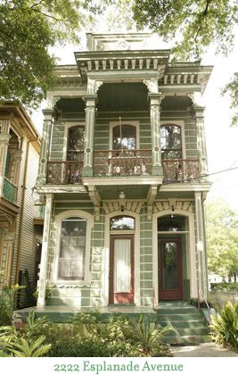 Best 25 shotgun house ideas that you will like on for Victorian townhouse plans