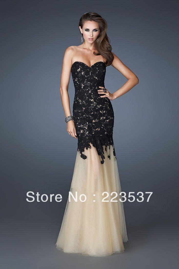 Vestidos de dama de honor on AliExpress.com from $85.0