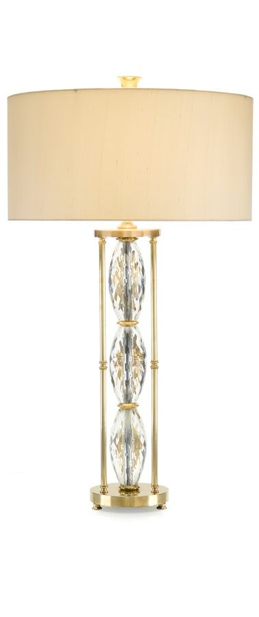 Table Lamps Table Lamp Ideas By InStyle Decor Living Room