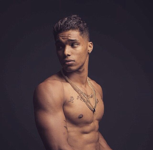 32 Best Images About Rome Flynn On Pinterest Soaps Bold
