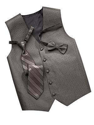 MOORES : clothing for men: [[ tuxedo rental ]] Bella Luna Charcoal