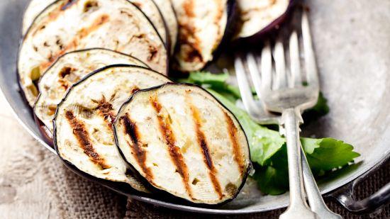 Excellent Eggplant Recipes - Best Neighbors Ever