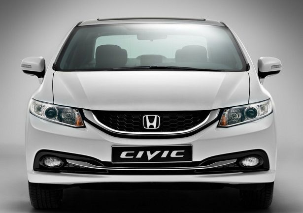 2016 Honda Civic Price and Release Date - http://2016carrelease.info/2016-honda-civic-price-and-release-date/