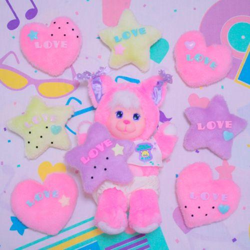 Magic Nursery Pet 90ѕ And 80ѕ тoyѕ Pinterest Kawaii Toys Fairy