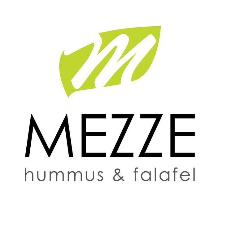 MEZZE - restauracja bezglutenowa  Najlepszy Hummus w mieście! Doskonała atmosfera i świetne jedzenie!